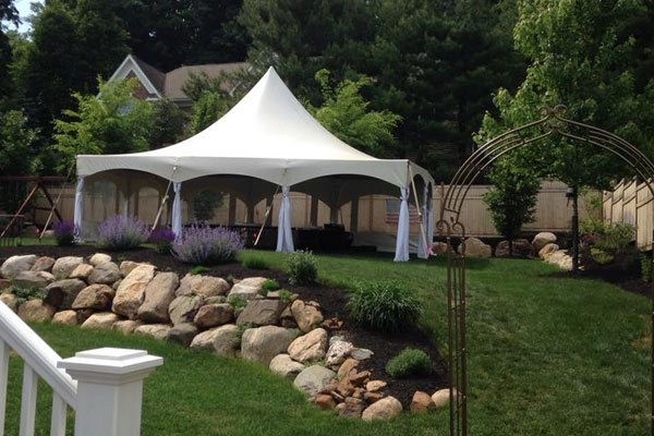 Event Planning Services & Party Perfect - Party Rentals in Richmond serving Central Virginia