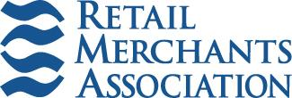 Retail Merchants Association
