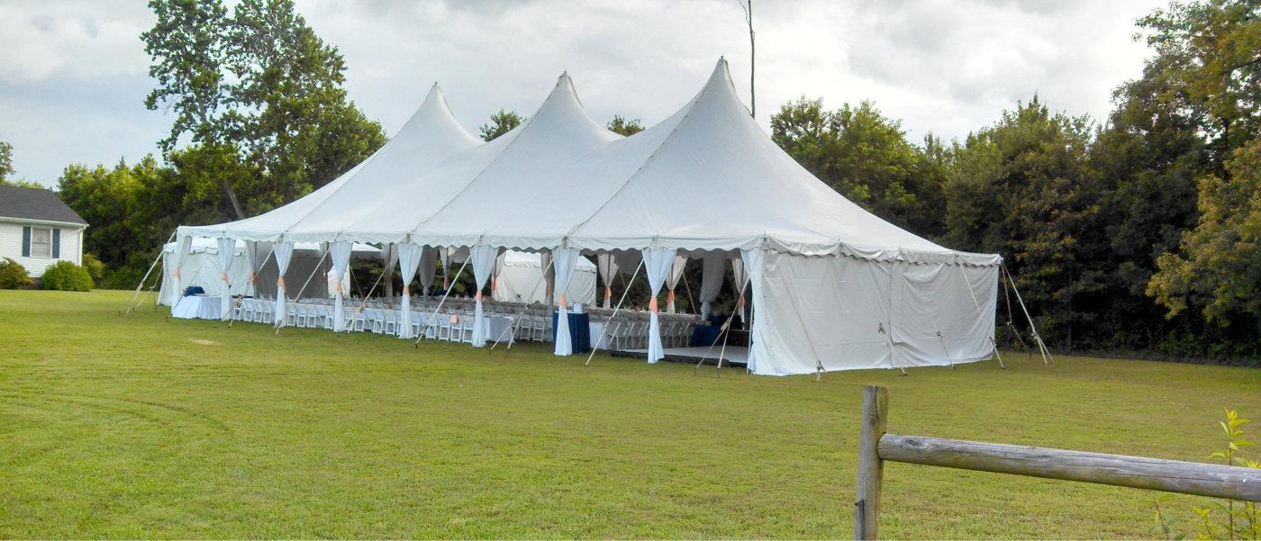 Tent Camping Destin Fl