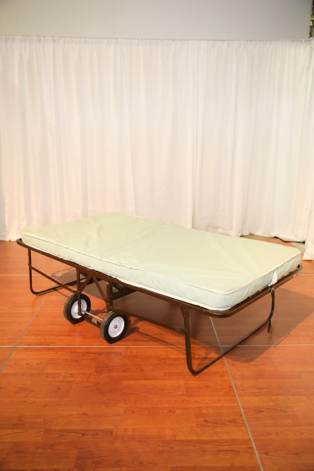 39 Inch Rollaway Bed Rentals Richmond Va Where To Rent