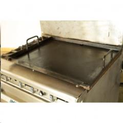 Rental store for Griddle Top For Grill Or Range in Richmond VA