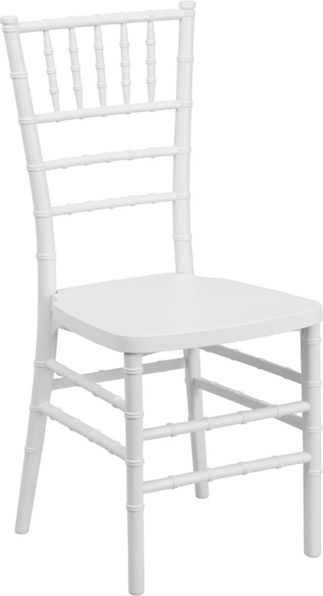 Where To Find White Chiavari Chair In Richmond