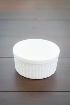 Rental store for 6 Oz White Ramekin in Richmond VA