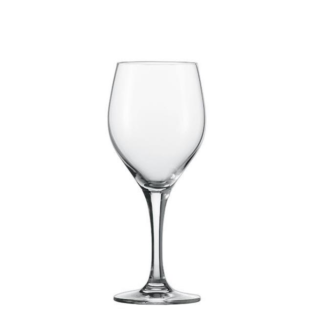 Where to find 10 Oz Mondial Wine Glass in Richmond
