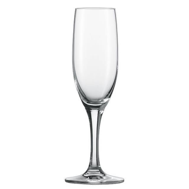 Where to find 6.5 Oz Mondial Champagne Flute in Richmond