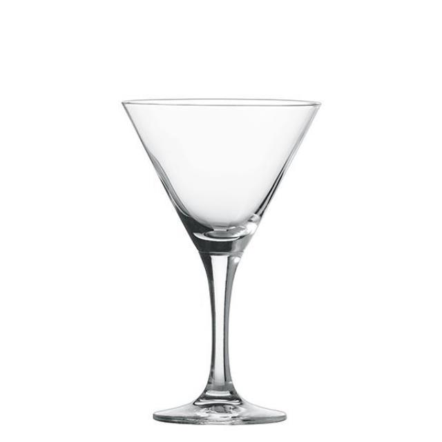 Where to find 8 Oz Mondial Martini Glass in Richmond