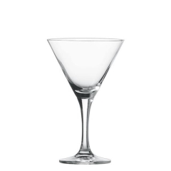 Rental store for 8 Oz Mondial Martini Glass in Richmond VA