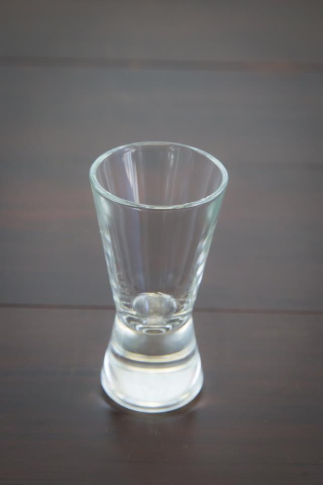 Where to find Shot Glass in Richmond