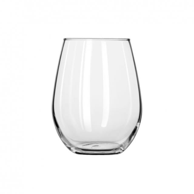 Where to find 12 Oz Stemless Wine Glass in Richmond