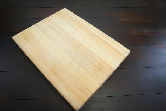 Where to find 20 x15  Large Wooden Carving Board in Richmond