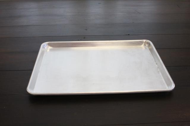 Where to find 1 2 Sheet Pan in Richmond