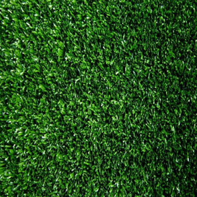 Where to find Green Astroturf in Richmond