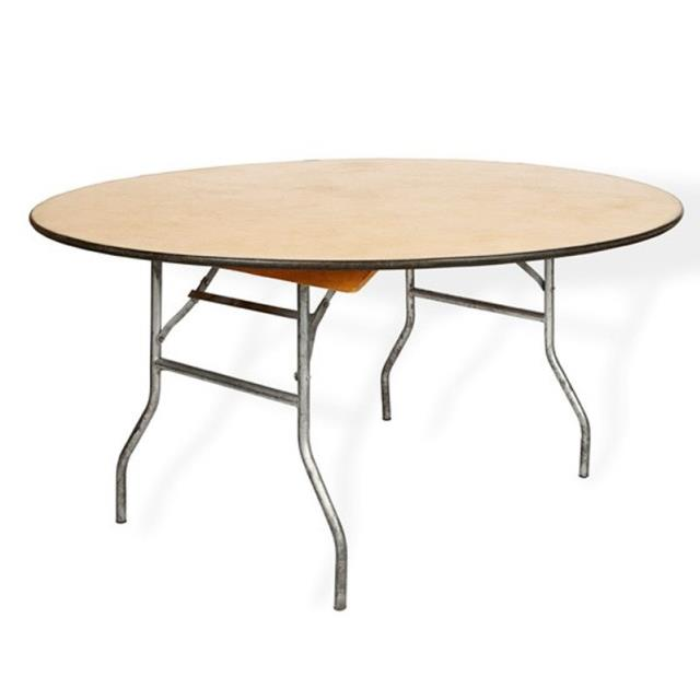 Where to find 5.5  Round Table in Richmond