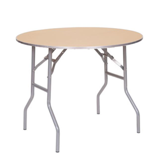 Where to find 3  Round Table in Richmond