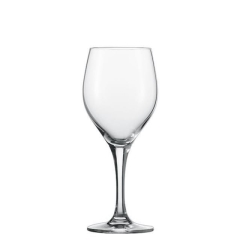 Rental store for 14 Oz Mondial Wine Glass in Richmond VA