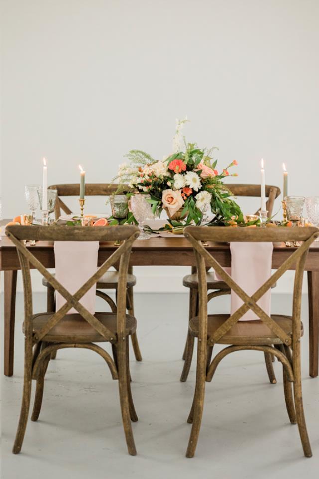 X Back Chair Rentals Richmond Va Where To Rent X Back