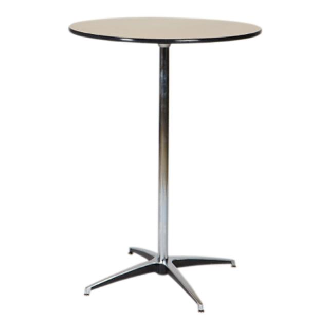 Where to find 2  Round Cocktail Table in Richmond