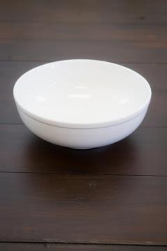 Rental store for 60 Oz White Family Style Bowl in Richmond VA