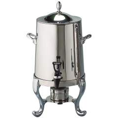 Rental store for 50 Cup Stainless Coffee Server in Richmond VA