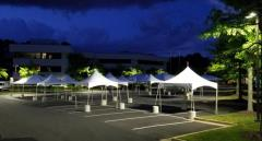 Rental store for 10  X 10  High Peak Tent in Richmond VA