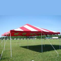 Rental store for 20 x20  Customer Set Up Tents in Richmond VA