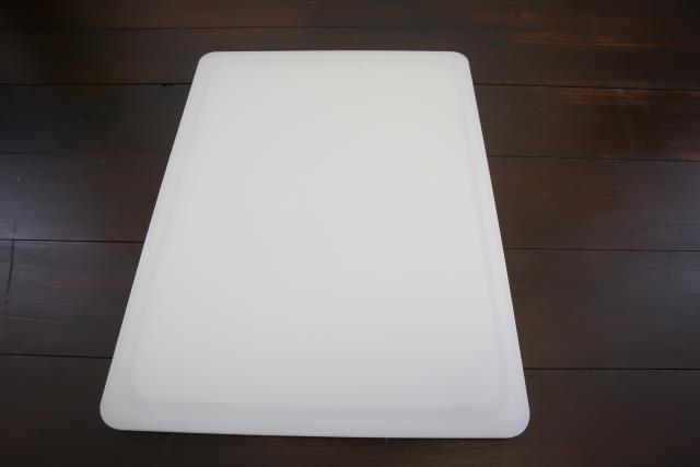Where to find 20 X15  Lucite Cutting Board in Richmond