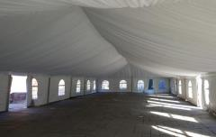 Rental store for Tent Liners in Richmond VA