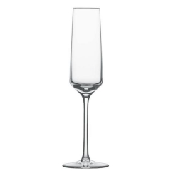 Rental store for 7 Oz Tritan Champagne Flute in Richmond VA