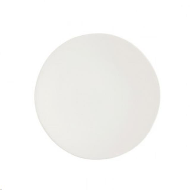 Where to find Heirloom Linen Dinner Plate 10.75 in Richmond