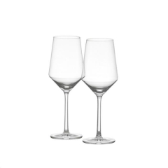 Rental store for 13.8 Oz Tritan Wine Glass in Richmond VA