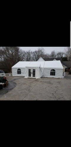 Tent Accessories Rentals Richmond Va Where To Rent Tent