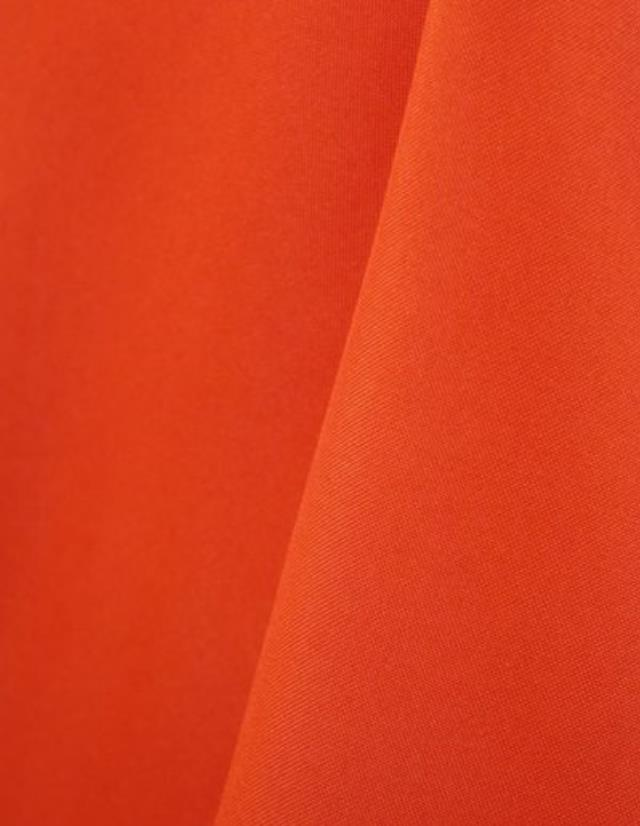 Where to find Orange Polyester in Richmond