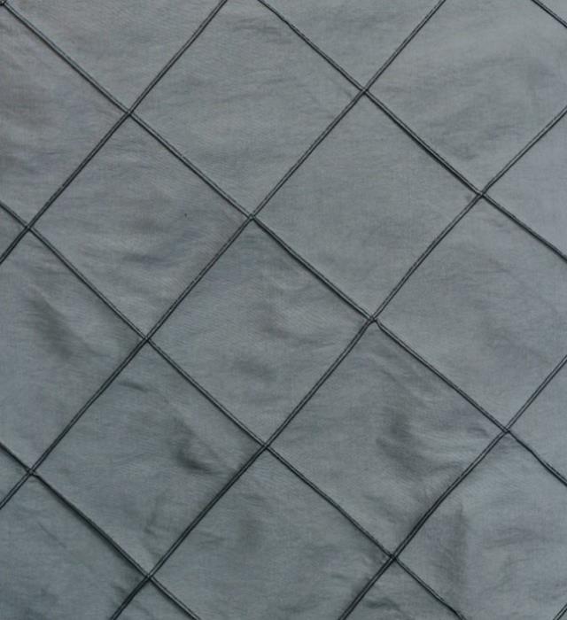 Steel Grey Pintuck Rentals Richmond Va Where To Rent