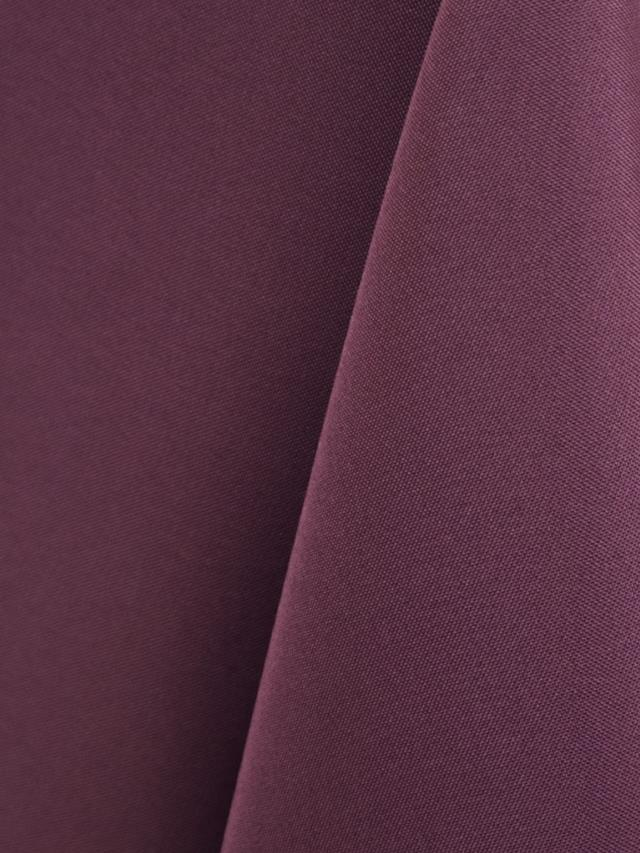 Where to find Claret Polyester in Richmond