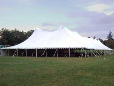 Party Rentals In Richmond Va Event Rentals In Richmond