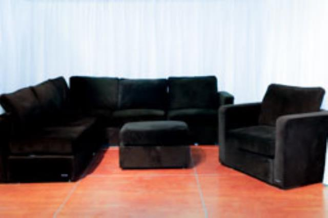 Rent Furniture Rentals