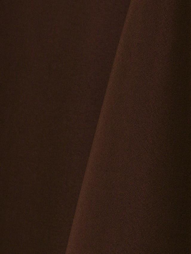 Rent Brown Linen