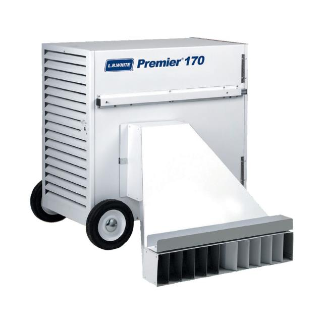 Where to find Propane Tent Heater 170000 BTU in Richmond & Propane tent heater 170 000 btu rentals Richmond VA | Where to ...